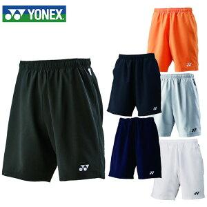 829d43de76243 【7/30限定 8%OFFクーポン発行中】 ヨネックス(YONEX)