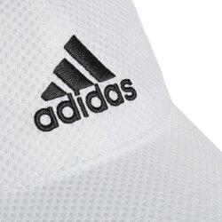 アディダス キャップ 帽子 メンズ レディース クライマクールキャップ ECD54 adidas rkt