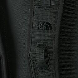 ノースフェイス THE NORTH FACE メンズ レディース バックパック ノベルティBCヒューズボックス NM81939 JT od rkt