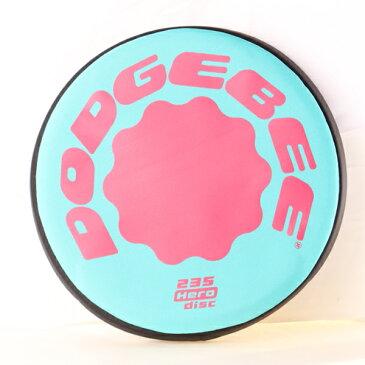 サクライ SAKURAIレジャー用品パークスポーツおもちゃドッチビー235ANGEL MAGIC