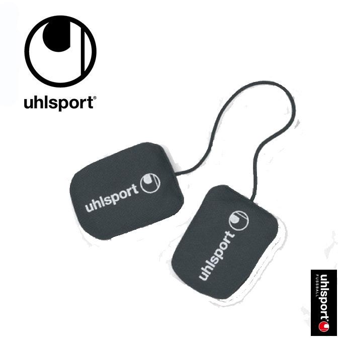 ウールシュポルト uhlsport ゴールキーパーグラブドライヤー U91807