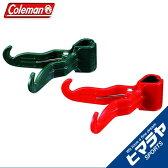 コールマン Coleman調理器具 単品コンビニハンガー170-9439