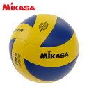 ミカサ バレーボール 練習球5号 メンズ レディース MVA