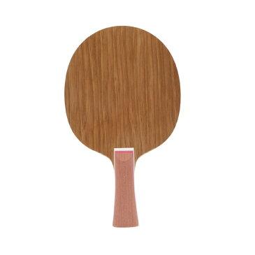 ティーエスピー TSP卓球ラケット シェークタイプ メンズ・レディーススワットFL26014