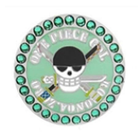 ラウンド用品・小物, マーカー・ハットクリップ  LEVELCO ONE PIECE IPOP0102A