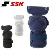 エスエスケイ SSK野球 打者用プロテクター メンズ・レディース打者用エルボーガードEGSP1