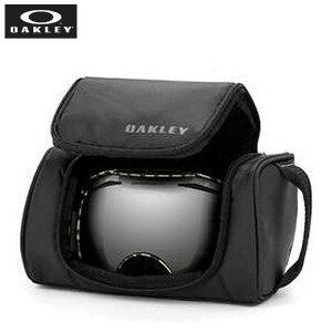 オークリー OAKLEY  ゴーグルケース UNIVERSAL SOFT GOGGLE CASE CASE  08-011