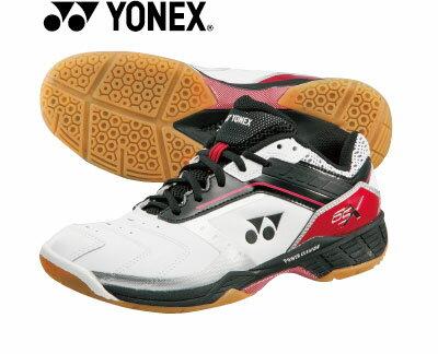 ヨネックス YONEXバドミントンシューズパワークッション65X BDSHB65X-053バドミントン シューズ