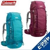 コールマン Coleman ザック マウントトレックライト40S CBB4101
