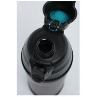 ナイキ(NIKE)水筒(ボトル)ハイドレーションボトルFFC-1002FN