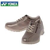 ヨネックスYONEXパワークッション LC30WLC30W 307ウォーキングシューズ レディースビジネスシューズ ウオーキング カジュアルシューズ 運動 靴
