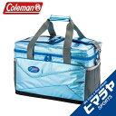 コールマン クーラーバッグ 25L エクストリームアイスクーラー/25L 2000022238 coleman