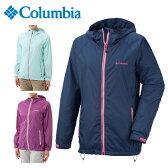 コロンビア ColumbiaヘブンカウンティウィメンズジャケットPL3013トレッキング 登山 アウトドアウェア レディース