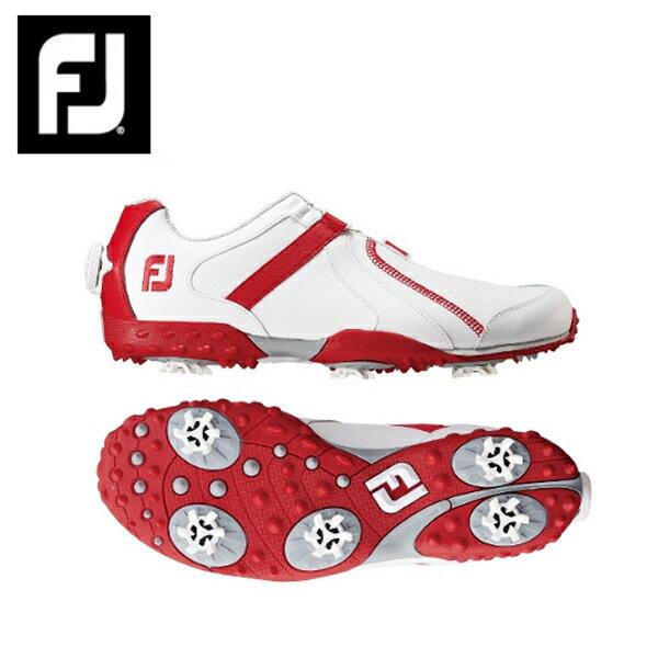 フットジョイ Foot JoyゴルフシューズMproject Boa55146M