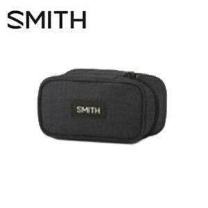 スミス SMITH GOGGLE CASE SOFT スキー スノーボード ゴーグルケース