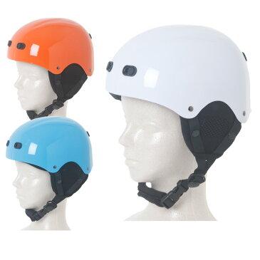 【8,000円以上でクーポン利用可能 12/28 20:00〜1/6 23:59】 スキー スノーボード ヘルメット ジュニア キッズ SB01-002