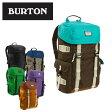 バートン BURTONAnnex Pack [28L]14949101ウインターアクセサリ バックパック2016年