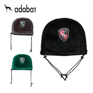 アダバット adabat ゴルフ アイアンカバー レディース・メンズ ABI292
