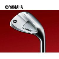 ヤマハ(YAMAHA)ゴルフウェッジ5256RMX116WEDGE(NS-RMX)
