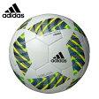 アディダス adidasサッカーボール5号球 検定球 中学校 高校 一般FIFA Club World Cup Japan 2015 レプリカAF5102LU