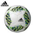 アディダス adidasフットサル ボール フットサルボール3号球 WHFIFA Club World Cup Japan 2015 フットサルAFF3100
