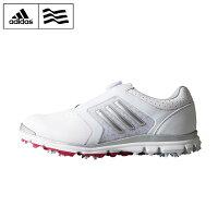 アディダス(adidas)ゴルフスパイク(レディース)Women'sadistarTourBoaF33317