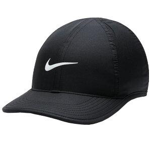 ナイキ 帽子 キャップ ジュニア エアロビル フェザーライト 739376 NIKE
