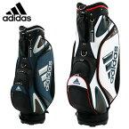 アディダス ゴルフ キャディバッグ メンズアディダスMCB AWT05 adidas
