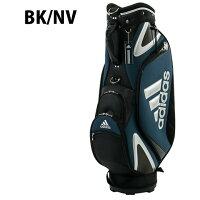 アディダス(adidas)ゴルフキャディバッグ(メンズ)アディダスMCBAWT05