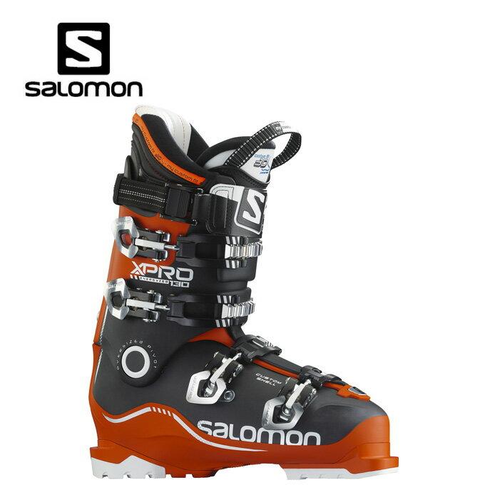 サロモン X PRO 130
