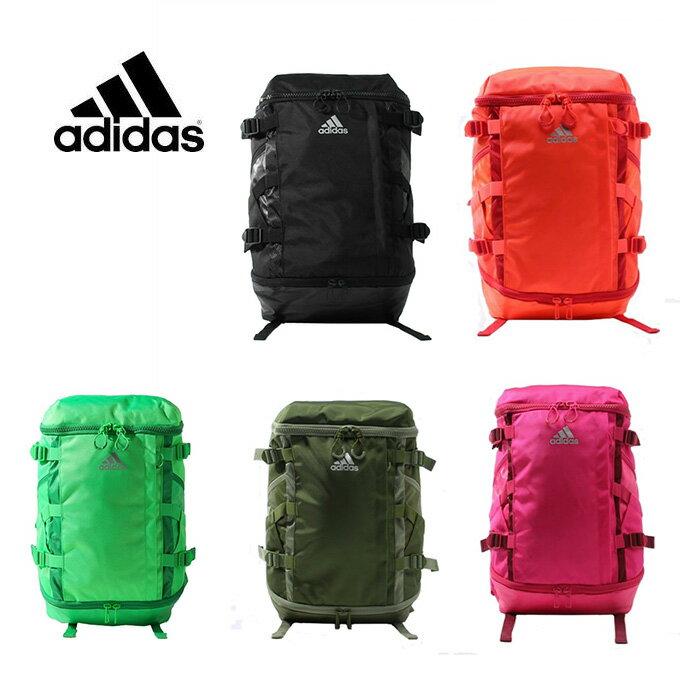 アディダス adidasメンズ レディースOPS オプス バックパック 20LBIP78リュックサック リュック デイバッグ 鞄 バッグ アディダスリュックサック