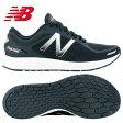 ニューバランスnew balanceランニングシューズ メンズFRESH FOAM ZANTEMZANTBS2マラソンシューズ ジョギング ランシュー
