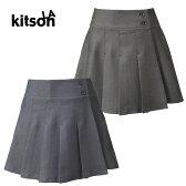 キットソン KITSONゴルフウェア レディースキュロットスカート362137