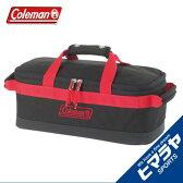 コールマン Coleman ツールケース ラギッドマルチコンテナー /S 2000026818