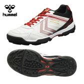 ヒュンメル hummelハンドボールシューズ メンズ レディースグランドシューターIIHAS6012 1020