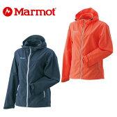 マーモット Marmotアウトドアウェア トレッキング ジャケット レディースMOJ-S2287W