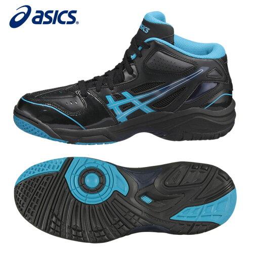 アシックス ASICSバスケットシューズ ジュニアGELPRIMESHOT SP 3TBF135-9942