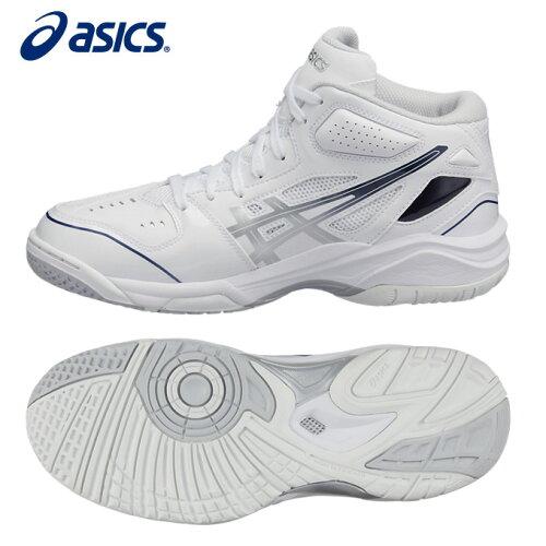 アシックス ASICSバスケットシューズ ジュニアGELPRIMESHOT SP 3TBF135-0193
