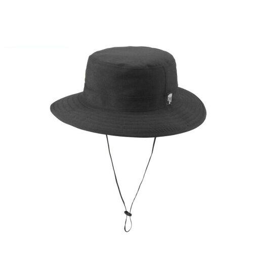ノースフェイス THE NORTH FACE レインハット メンズ レディース GORE-TEX Hat NN01605