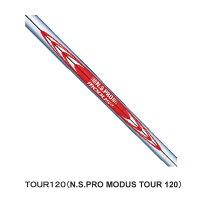 タイトリスト(Titleist)ゴルフクラブウェッジボーケイ・デザインSM6ツアークローム(シャフトN.S.PROMODUSTOUR120)VOKEYSM6WEDGEChromeMODUS3