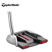 テーラーメイド(TaylorMade)ゴルフクラブパター(メンズ)OSPUTTERSpider