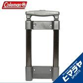 コールマン Coleman クーラーボックス アクセサリー ハンドル一式 2000000-A