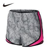 ナイキ NIKEパンツ レディースWomen's Nike Dry Tempo Running Short ウィメンズ ナイキ ドライ テンポ ランニング ショート799767-010