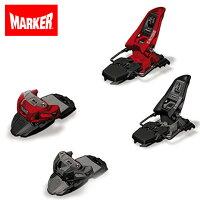 マーカー(MARKER)スキービンディングSQUIRE11(110mm)スクエア11