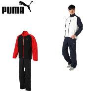 プーマ(PUMA)ゴルフレインウェア(メンズ)923506