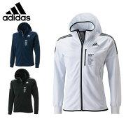 アディダス トレーニング ウォームアップファンクショナルジャケット