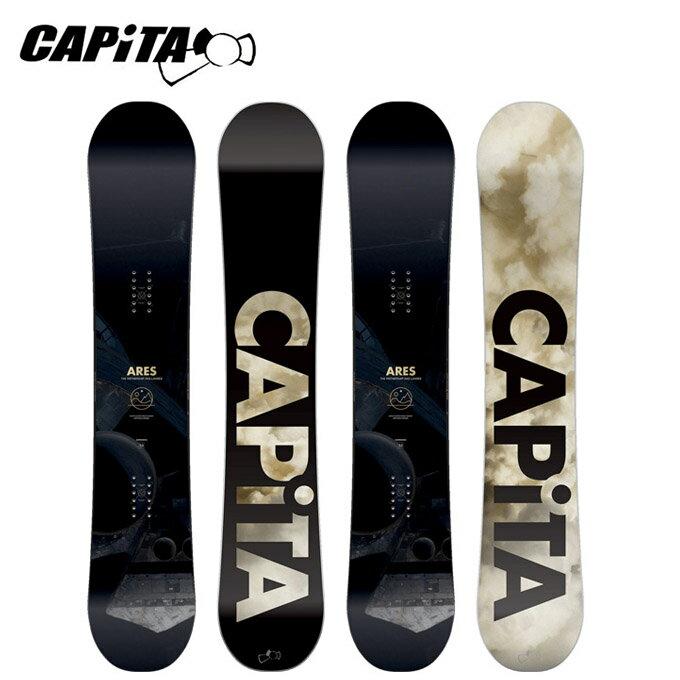 キャピタ CAPITAスノーボード板 メンズSUPERNOVA【16-17 2017 モデル】:ヒマラヤ