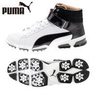 プーマ(PUMA)ゴルフスパイク(メンズ)IGNITE-HITOPS189897