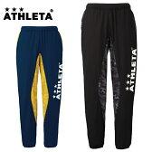 アスレタ ATHLETA サッカーウェア トレーニングパンツ メンズ カモフライトジャージPT02271