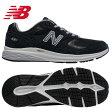ニューバランス ( new balance ) ウォーキングシューズ( メンズ ) MW880NA3